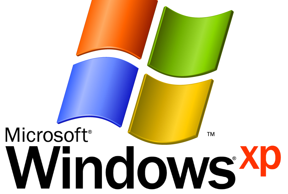 Windows XP – The End Of An Era